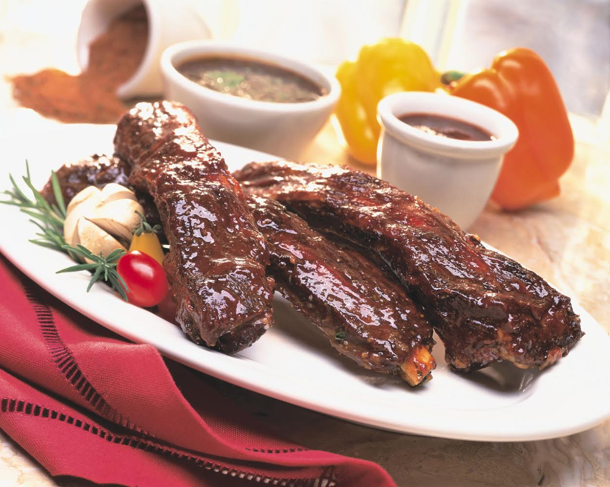 bison_ribs