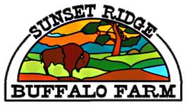 Sunset Ridge Buffalo Farm